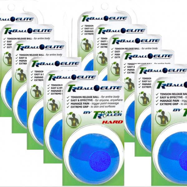 TR wholesale Ball Elite