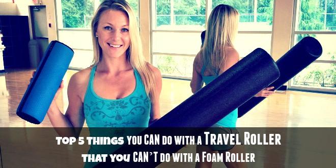 Travel-Roller-vs-Foam-Roller-Title