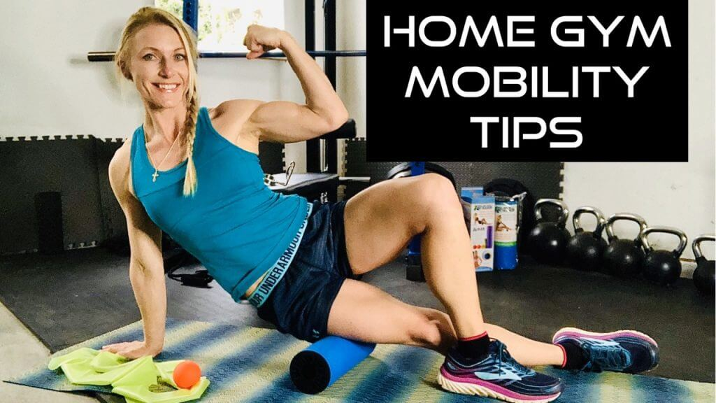 mobility tips