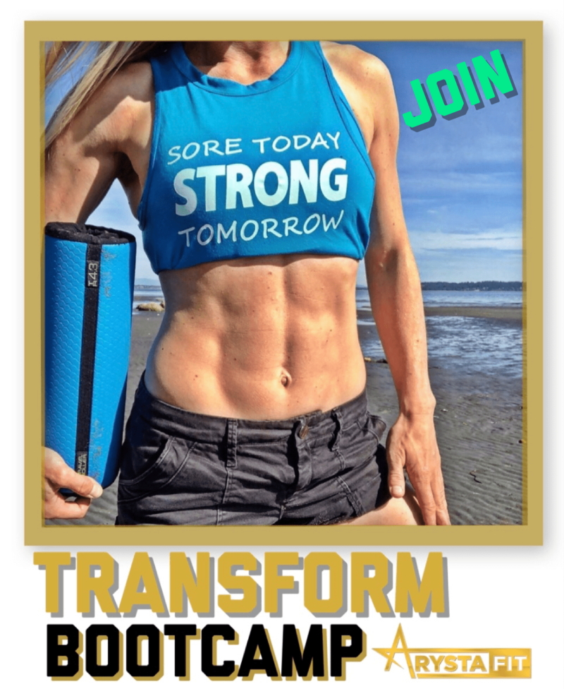Join Transform camp